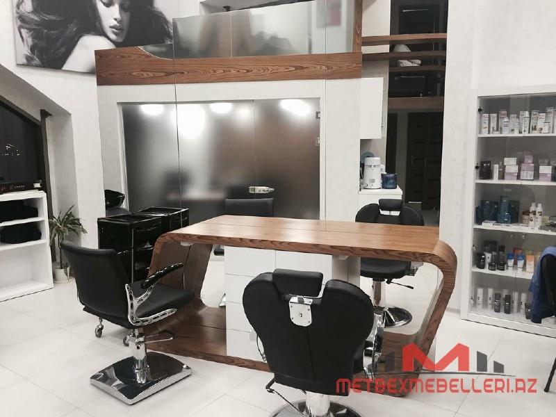 Ofis mebeli - Ofis üçün stol
